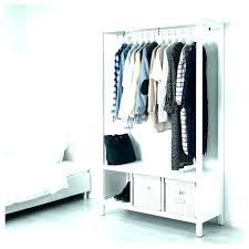 ikea wardrobe closet with mirror wardrobe closet open closet open wardrobe system open wardrobe open wardrobe ikea wardrobe