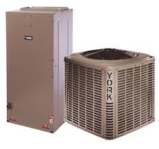 air conditioner capacitor cost home and furnitures reference air conditioner capacitor cost well arcoaire furnace wiring on bryant air conditioners