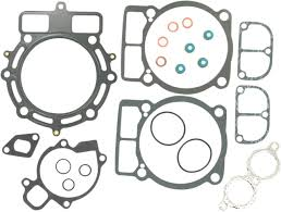 Etic gasket top end set est 0934 2427