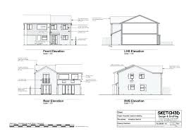 building plans for my house get floor plan for my house lovely where can i find building plans