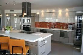 corian countertop cost s kitchen s cost per square foot installed