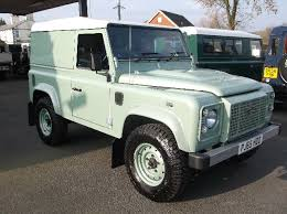 2018 land rover defender camper edition. perfect edition 2015 land rover defender 90 to 2018 land rover defender camper edition