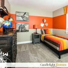 orange bedroom walls orange bedroom wall best orange bedroom walls ideas on orange bedroom decor grey