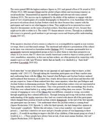 most common tools for essay success ms word essay markup jpg