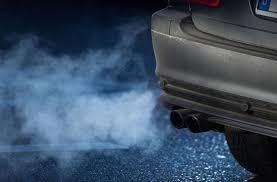 Diesel Fahrverbote Autofahrer Club Gegen Weitere Ausnahmen
