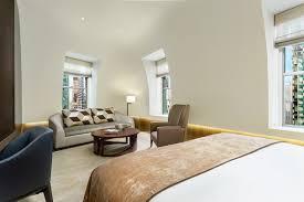 Martini Bedroom Suite The Knickerbocker Designer Travel
