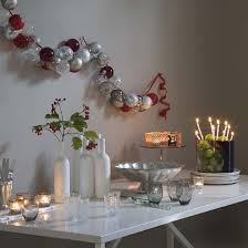 Stylish Home Decor Made Easy Simple And Stylish Home Decor