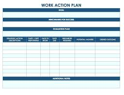 Grant Budget Template 8 Documents In Word Application Form Simple ...