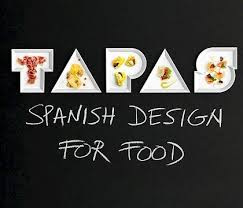 spanish office showroom washington dc. spanish design for food in washington dc office showroom dc o