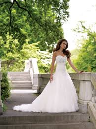 discontinued wedding dresses for sale. call 512-452-1199 for details discontinued wedding dresses sale i