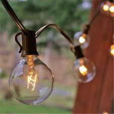 globe lights string uk. decorative-patio-lights-string globe lights string uk s