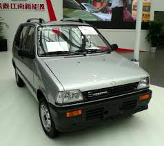 Chinapev.com delivers you breaking news of auto industry, cars especial new energy vehicles in china, expert reviews for chinese vehicles. This Is The Cheapest Car In China