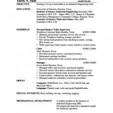 sample teller resume cover letter captivating bank teller resume chronological blank sample teller resume bank teller resume cover letter