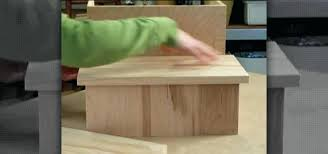 build dog stairs how to a ramp diy for outdoor