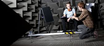 Acoustical Engineering Acoustics Audio And Video School Of Computing Science
