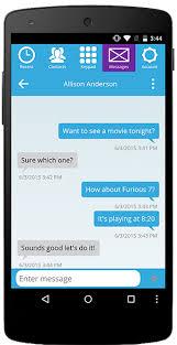 Magicapp Free Phone Call App Unlimited Calling App Mobile App