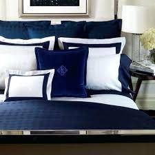 ralph lauren sheet set suite glen plaid navy bedding by bedding comforters comforter sets duvets bedspread ralph lauren sheet set executive bedding