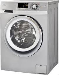 haier 2 5 cu ft large capacity portable dryer. amazon.com: haier 24-inch wide front load washer and dryer combination, silver | hlc1700axs: appliances 2 5 cu ft large capacity portable h
