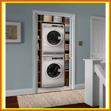 stackable washer dryer reviews. Perfect Reviews Bathroom Stackable Washer Dryer Reviews Throughout S