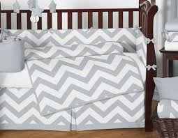 Nice White And Grey Chevron Bedding M26 For Your Home Decor Ideas ... & Nice White And Grey Chevron Bedding M26 For Your Home Decor Ideas with White  And Grey Adamdwight.com