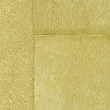 Appaloosa Behang Elitis Indomptee Luxury By Nature