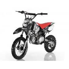 110cc dirt bikes kids 110cc dirt bike 110cc pit bikes power