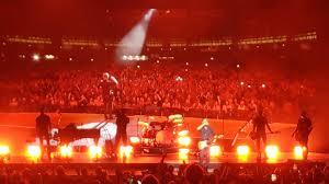 Bryan Adams Shine A Light Tour Setlist Check Out Setlist Spoilers From Bryan Adams Shine A Light