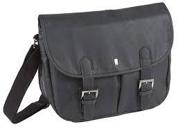 Designer Shoulder Bags Mens Amazon Com Storm Mens Designer Messenger Bag Messenger Bags