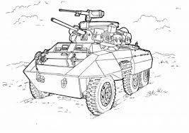 Small Picture Get This Army Tank Coloring Pages Free Printable 6784fgh