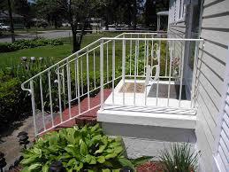 external handrails for steps uk. affordable wall railings designs resume format download pdf with handrails for outdoor steps uk external