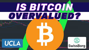 Buy and sell btc, eth, usdt, bnb futures and index futures with up to 101x leverage. Bitcoin Price Is Hot But Is Btc Overvalued Swissborg Blockchain Ucla Aibc Summit Youtube