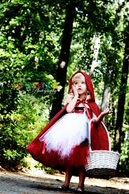queen of hearts and little red riding hood