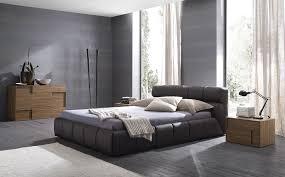 Bedroom Ultra Modern Bedroom Sets Elegant Beds Modern Room