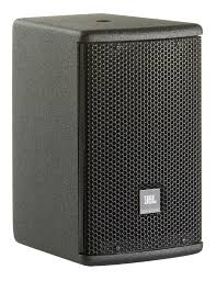 jbl 5 1 speakers. ultra compact 2-way speaker with 1 x 5.25\u201d lf transducer, in black jbl 5 speakers