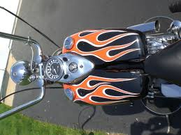 1962 harley panhead chopper luxury vehicle for sale in grand