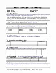 Marketing Report Simple Monthly Marketing Report Template Monthly Marketing Report Template