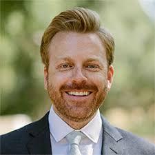 Jay Dillon