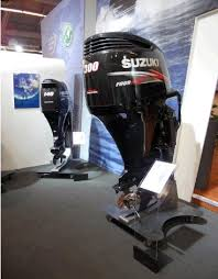 2018 suzuki 300 outboard. delighful outboard 300hp suzuki four stroke outboard motors for sale2015 2016 inside 2018 suzuki 300 outboard a