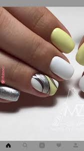 Entertainment 2k Nehty In 2019 Pinterest Nails Nail Art Fall Designs