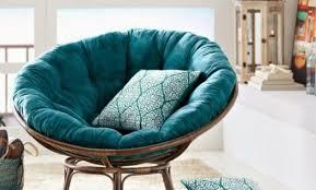 Modern papasan chairs Patio Modern Papasan Chair Comfortable Relaxing Piece Of Furniture Brauerbasscom Modern Papasan Chair Comfortable Relaxing Piece Of Furniture