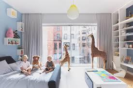 simple kids bedroom ideas. Bedroom:Simple Kids Bedrooms Ideas Decorating Cool And Furniture Design Simple Bedroom H