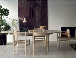 Quality For Scandinavian Designs fice Furniture 93 fice