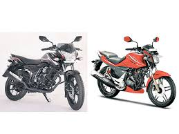 new car launches this monthTwo 150cc bikes lined up for launch this month  MONEY  The