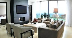 living room with tv over fireplace. Living Room Set Up With Fireplace Designs Courtesy Rooms Tv Over