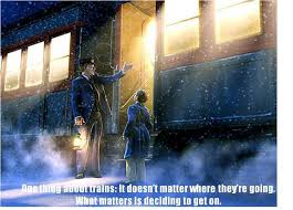 Polar Express Quotes Cool Polar Express Quotes Elegant 48 Best The Polar Express Images On
