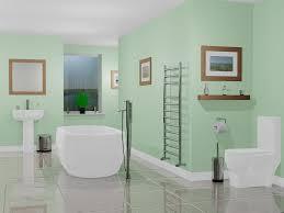 Bathroom Colors Ideas