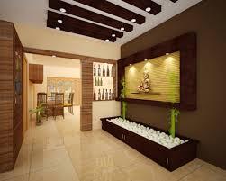 Foyer Design Recommendny on Foyer Desig