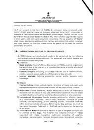 Apartment Leasing Agent Resume Examples Apartment Leasing Agent Resume Unitus Info