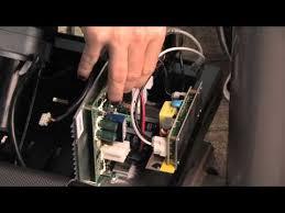 treadmill motor control board replacement treadmill motor control board replacement