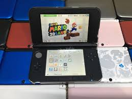 Nintendo 2DS / 3DS / New 3DS XL Hack Full Game Fre - 56966903